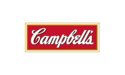 Camplelli